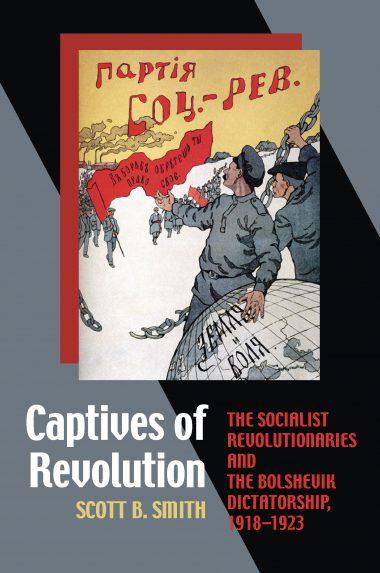 Captives of Revolution