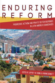 Enduring Reform