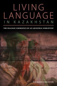 Living Language in Kazakhstan