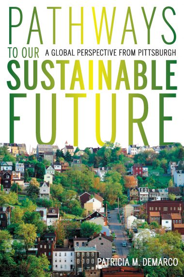 Pathways to Our Sustainable Future