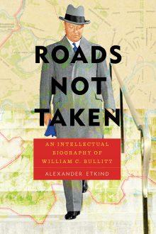 Roads Not Taken