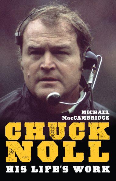 Chuck Noll