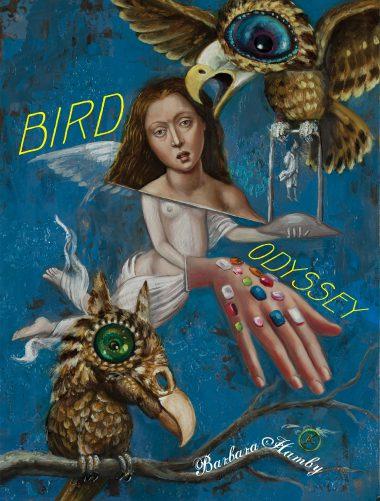 Bird Odyssey