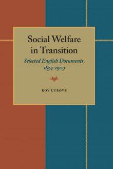 Social Welfare in Transition