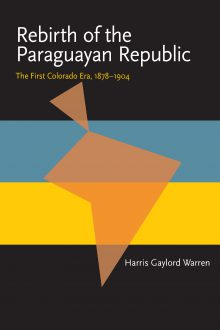 Rebirth of the Paraguayan Republic