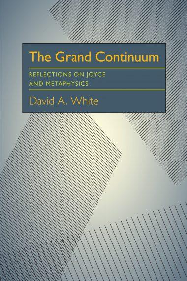 The Grand Continuum