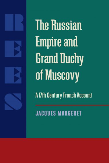 The Russian Empire and Grand Duchy of Muscovy