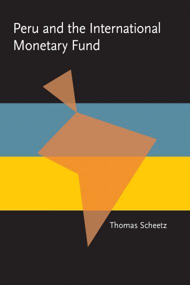Peru and the International Monetary Fund