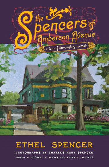 The Spencers of Amberson Ave