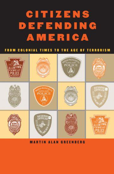 Citizens Defending America