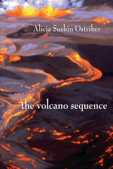 The Volcano Sequence