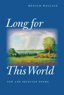Long For This World
