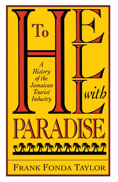 To Hell With Paradise