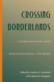 Crossing Borderlands