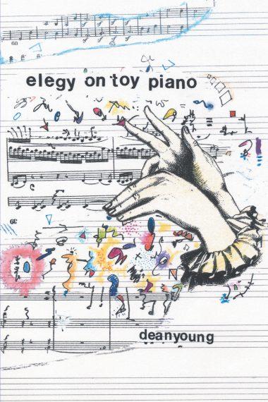 Elegy On Toy Piano