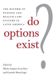 Do Options Exist ?