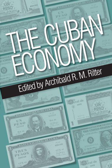 the Cuban Economy
