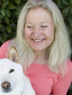 Susan Buck-Morss