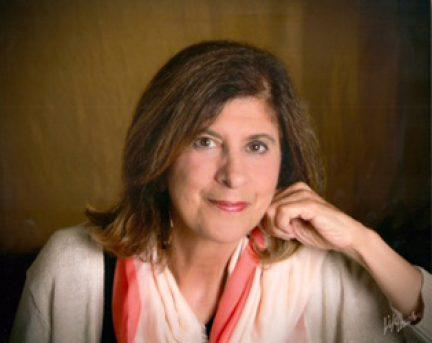 Kathleen E. George