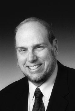Martin Alan Greenberg