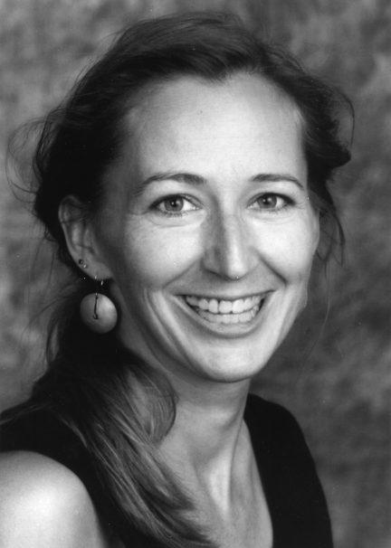 Katherine R. Jolluck
