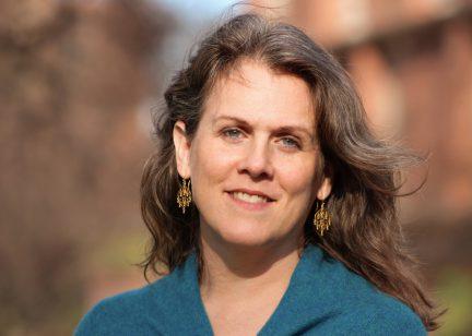 Ann Jurecic
