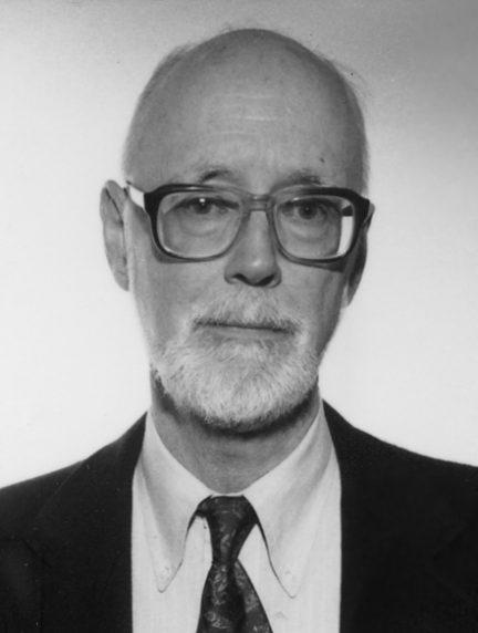 John Losee