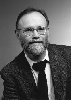 Larry S. Luton