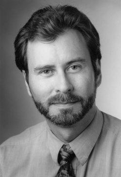 Scott C. Martin