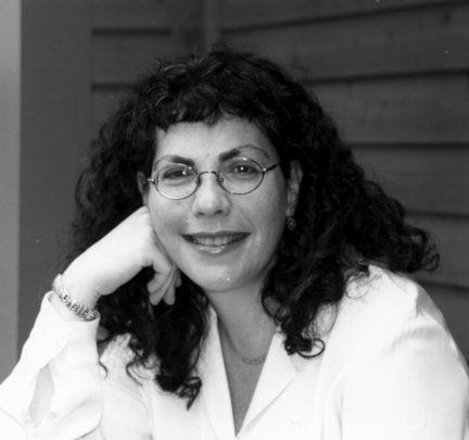 Paula A. Michaels