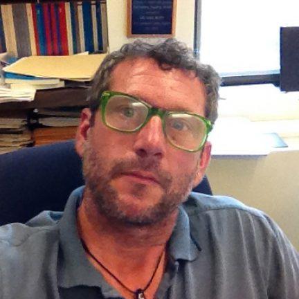 Michael S. Reidy
