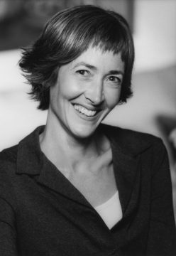 Sara Schoonmaker