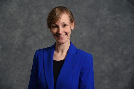Jennie L. Schulze