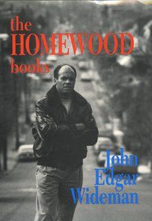 The Homewood Books