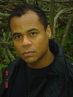 Ronaldo Wilson