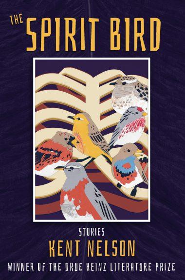 The Spirit Bird