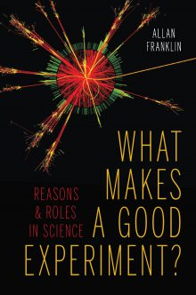 What Makes a Good Experiment?
