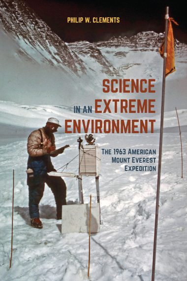 Science in an Extreme Environment