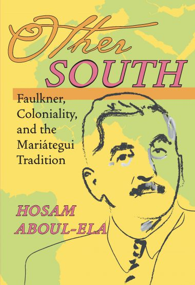 Other South