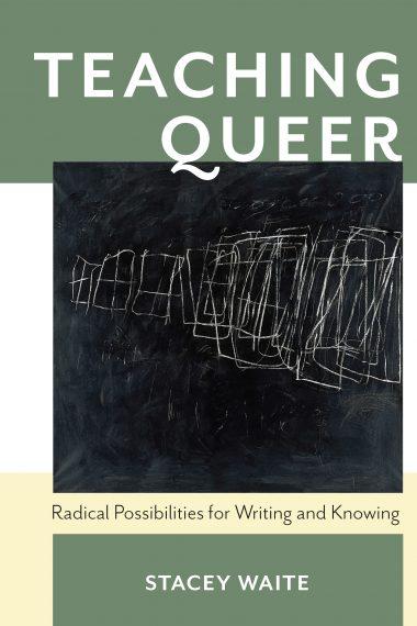 Teaching Queer