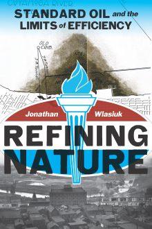 Refining Nature