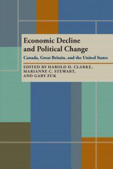 Economic Decline and Political Change