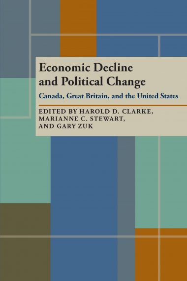 Economic Decline and Political Change