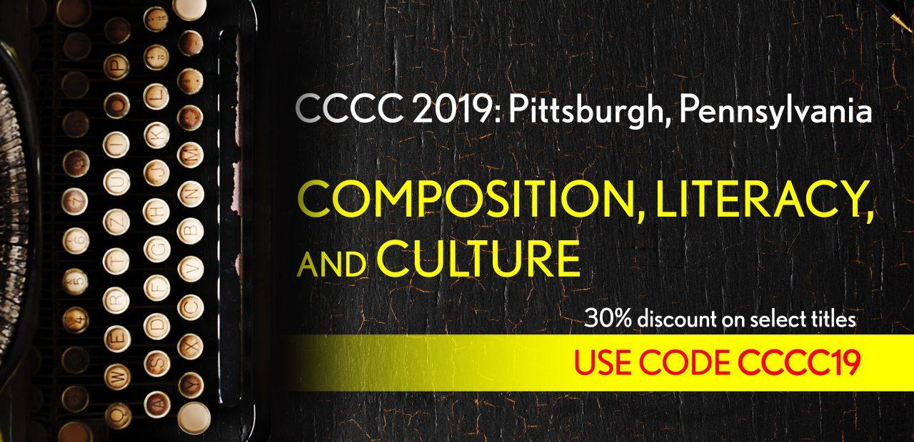 CCCC 2019