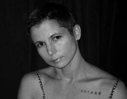 Kirsten Kaschock