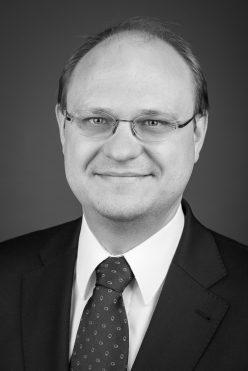 Michael Zeheter