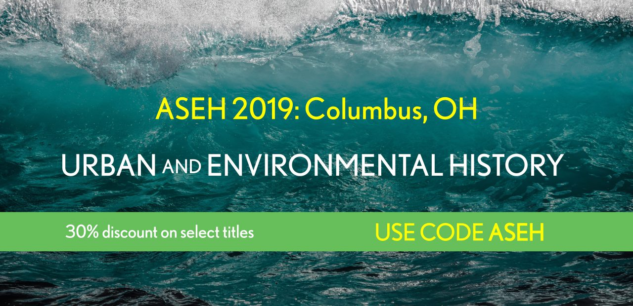 ASEH 2019