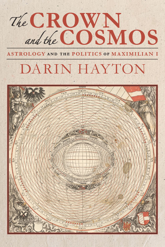 Forthcoming History and Philosophy of Science books Fall 2015