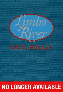 Limbo River