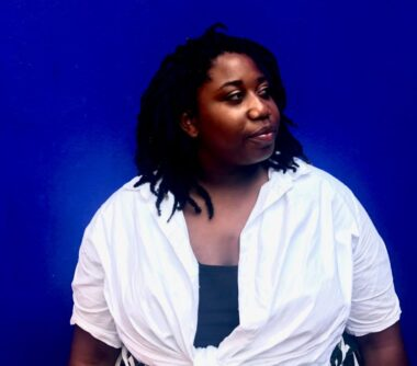2020  Winner of the Cave Canem Poetry Prize